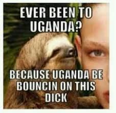 Sloth Meme Rape - oh rape sloth funny pinterest sloth sloth memes and memes