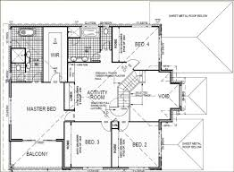 home theater floor plans home theater room floor plans 4 superb floor plan for home theater