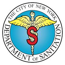 new york city department of sanitation wikipedia