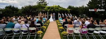 wedding reception venues denver denver s award winning all inclusive wedding venue stonebrook manor