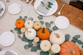 is the dollar tree open on thanksgiving our thanksgiving table terrain giveaway gal meets glam