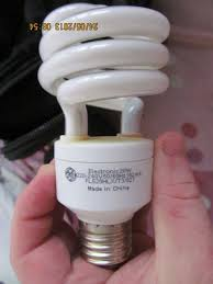ge helical light bulbs lighting gallery net light bulbs ls a ge fle20hlx t3 827 20w
