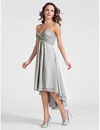 What Is A Cocktail Party Dress - cheap cocktail dresses online cocktail dresses for 2017