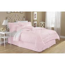 light pink bedspread fireweed designs navy and pale bedding luxury