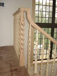 home interior railings outdoor stair railing home depot wood handrail railings ideas