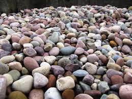 decorative stones pictures ideas u2014 luxury homes