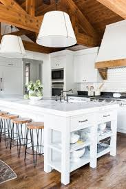 kitchen styles and designs park city canyons remodel great room dining kitchen u2014 studio mcgee