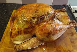 best turkey recipe thanksgiving how to cook the perfect roast turkey roast turkey recipe