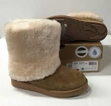 womens ugg patten boots uggs patten boots