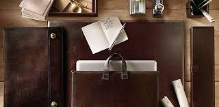 desk accessories rh