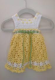 251 best horgolt babaruhák images on crochet dresses