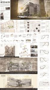 Architectural Layouts The 25 Best Architecture Panel Ideas On Pinterest Architecture