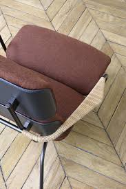 342 best seating lounge chairs images on pinterest chairs