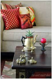 Home Decor India 268 Best Indian Home Decor Images On Pinterest Indian Home Decor
