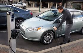 2012 ford focus electric for sale electric car sales for 2011 modest year numbers hardly a