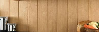 Pine Interior Walls Interior Wall Cladding Softwood And Mdf Cladding