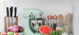 Kitchen Appliance Kitchen Electrics Offers Crate And Barrel