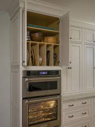 What Color Granite Goes With White Cabinets by Granite Countertop With White Cabinets Houzz
