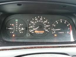 check engine light toyota camry toyota camry hybrid it takes all kinds a blog by mark