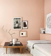 feng shui yellow feng shui colors to optimize your home u0027s positive energy feng