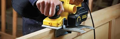 Woodworking Tools India by Woodworking Hand Tools India With Luxury Styles Egorlin Com