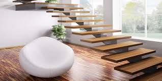 Architectural Stairs Design Architectural Stairs Ipefi