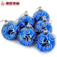 wholesale blue ornaments buy cheap blue