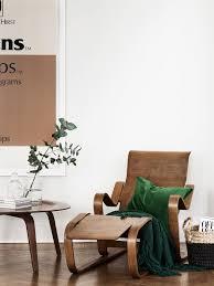 interior home accessories interior home accessories luxury interior home accessories