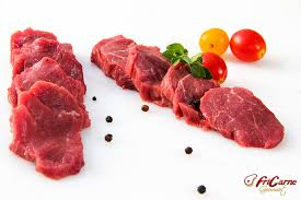 alimenti dukan alimenti dukan per le prime due fasi benessere leonardo it