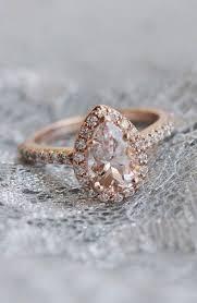 ringe verlobungsringe die besten 25 birnen verlobungsringe ideen auf