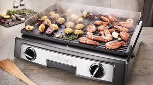 que cuisiner a la plancha quels sont les ingrédients à cuire à la plancha saveurs et