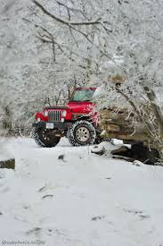 jeep wrangler snow 123 best jeep in snow images on pinterest jeep wranglers jeep
