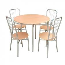 table de cuisine 4 chaises table cuisine avec chaises table de cuisine 4 chaises pas cher avec