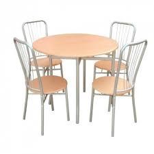 table cuisine 4 chaises table cuisine avec chaises table de cuisine 4 chaises pas cher avec