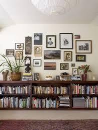 Long Low Bookshelf Secret Berbère Tapis Confidentiels Book Shelves Rugs And Shelves