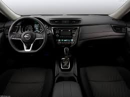 nissan rogue wheel size nissan rogue one star wars edition 2017 pictures information