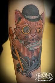 poppy tattoo designs full body tattoos
