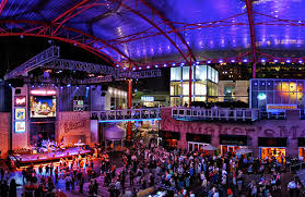 power and light restaurants kansas city fantastic power and light district restaurants f39 in wow image