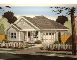 Small Craftsman Bungalow House Plans 33 Best Small Houses Images On Pinterest Small House Plans