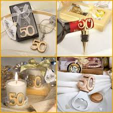 anniversary party favors 158 best 50th wedding anniversary ideas images on