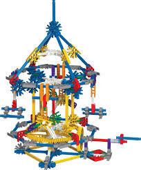 Knex Grandfather Clock Let U0027s Build Something Choose The Best Building Toys For Your