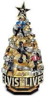231 best elvis party ideas images on pinterest elvis presley