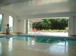 the 25 best indoor swimming pools ideas on pinterest amazing