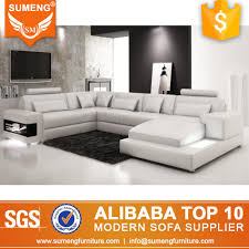 Genuine Leather Furniture Manufacturers Violino Leather Sofa Violino Leather Sofa Suppliers And