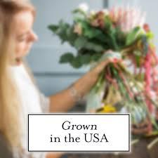 Apache Junction Flowers - phoenix florist flower delivery by pj u0027s flowers u0026 events