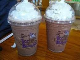 Coffee Bean Blended blended picture of the coffee bean tea leaf tangerang