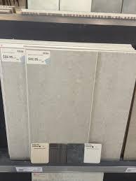 possible bathroom tiles belgium grey tiles grey jordanstone