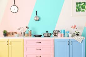 should i paint kitchen cabinets before selling the best kitchen paint colors for selling your house