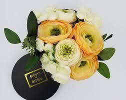 Floral Centerpieces Floral Centerpiece Etsy