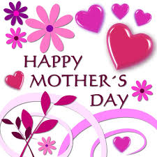 to the best mom happy mother s day card birthday happy mother s day baclground parnells gaa
